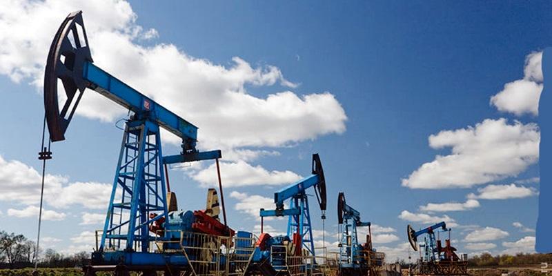 """Удължиха с две години разрешението за проучване на нефт и газ в """"Блок 1-12 Кнежа"""""""