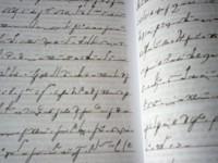 На 8 октомври отбелязваме Деня на българската стенография