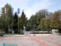 С възпоменателен молебен и тържествено честване в Никопол празнуват Трети март
