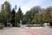 Никопол ще чества 141 години от Освобождението си
