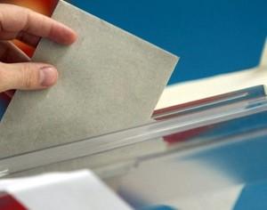 Частични избори за кмет предстоят в село Аспарухово