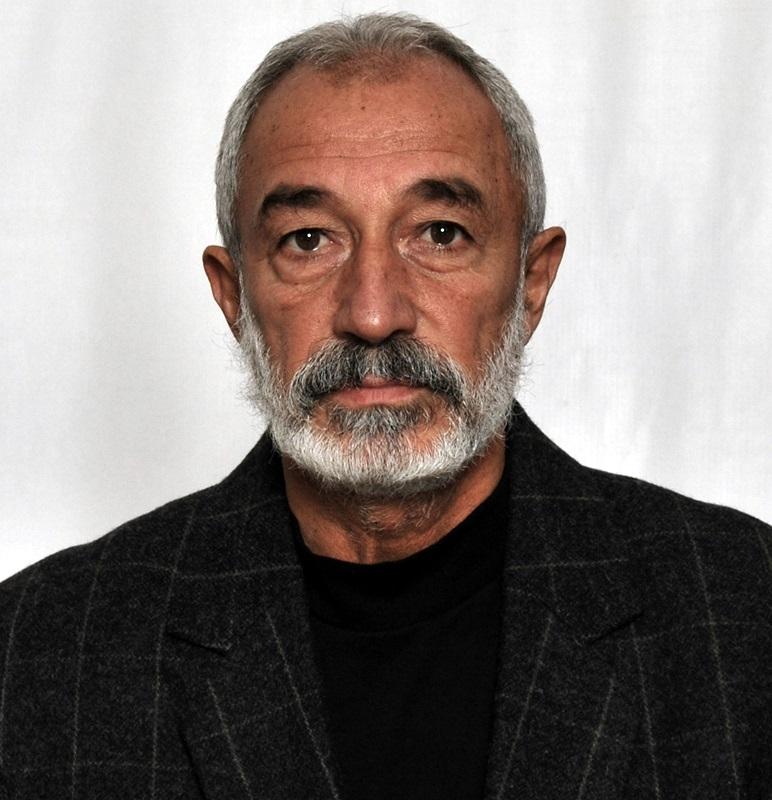 karamanov