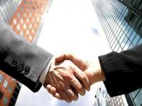 Канят предприятия от Плевен за участие в онлайн бизнес срещи с германската компания ДРЕКСЕЛМАЙЕР