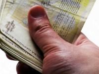 Още един осъден за купуване на гласове в Плевенско – само че условно