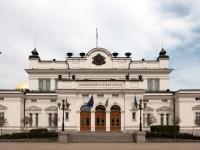 Плевенчани ще участват във финалната дискусия от Националното състезание по водене на парламентарен дебат