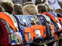 В Плевен се провежда благотворителна кампания за подпомагане на деца за първия учебен ден