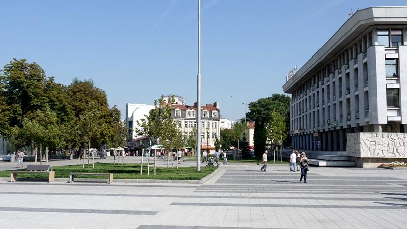 Два дни в Плевен ще дискутират как да бъде намален броя на преждевременно напускащите ученици