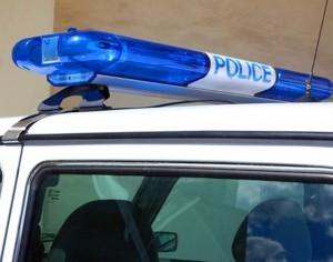 Пореден арест заради наркотици в Плевен