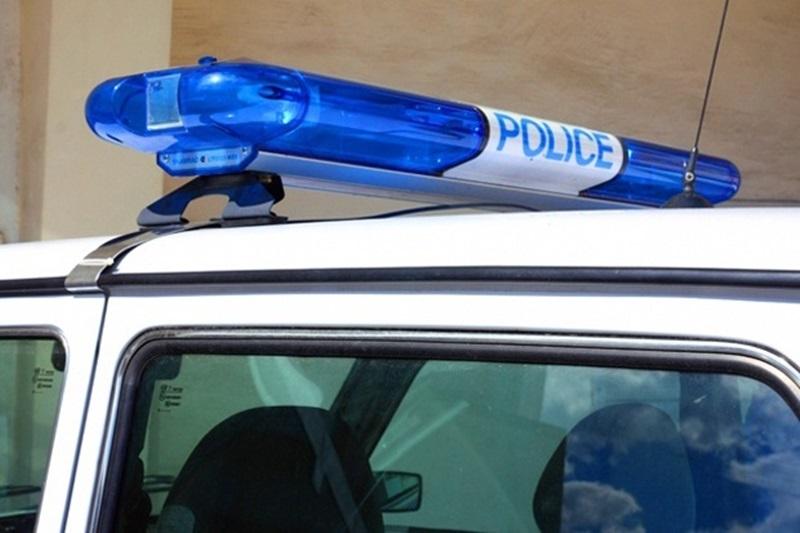 Издирват младеж, избягал от полицаи в Плевен
