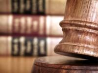 Обявиха конкурс за съдии по вписванията към районните съдилища в Плевен и Никопол