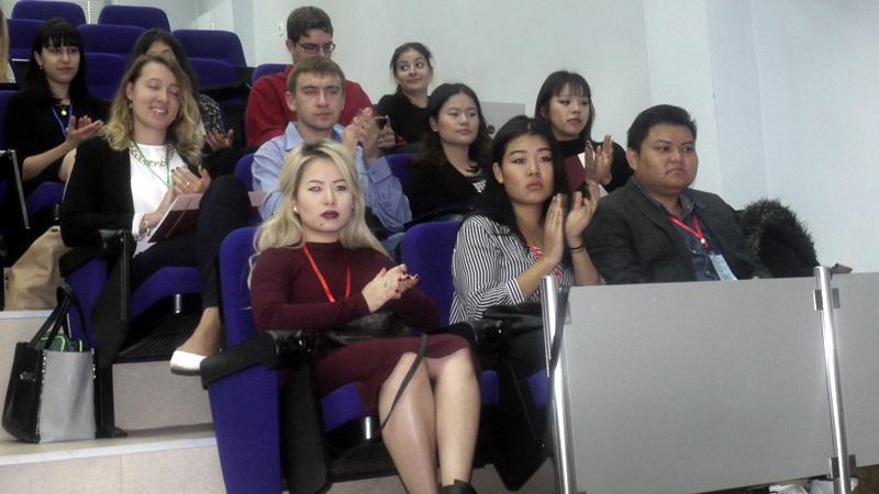 Близо 400 са участниците в Международната научна конференция за студенти и млади лекари на МУ-Плевен