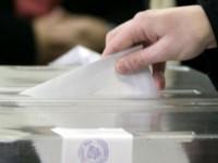 Дежурни в Община Плевен ще приемат и в празничните дни заявления за евроизборите