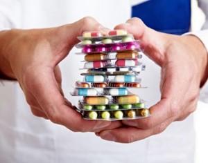 18 ноември – Европейски ден на антибиотиците