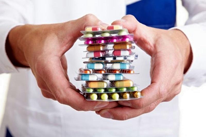 18.11.antibiotici