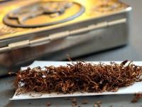 Отново незаконен тютюн в Плевен и Деков