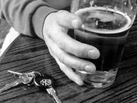 23-ма без книжки и 10 пияни зад волана засякоха за седмица в Плевенско