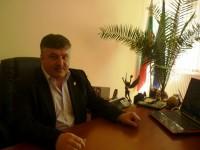 Кметът на Гулянци Лъчезар Яков: Трети март носи своите послания през вековете и наш дълг е да ги завещаем на децата си