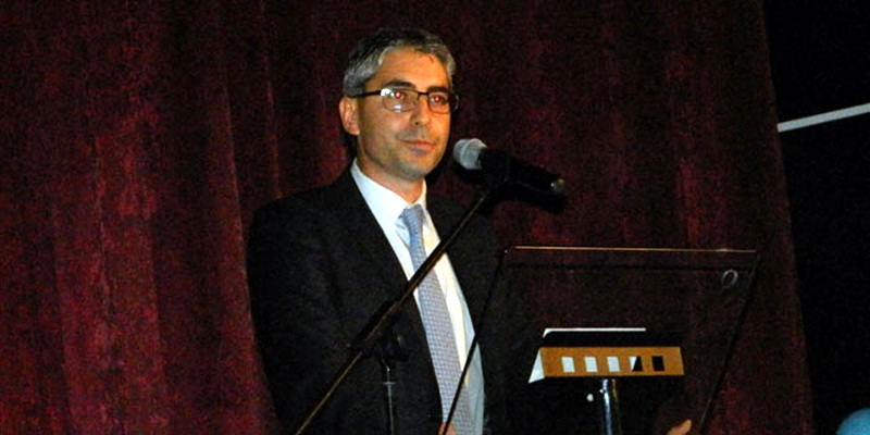 Илийчо Лачовски спечели кметските избори в Кнежа