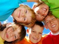 20 ноември – Световен ден на детето