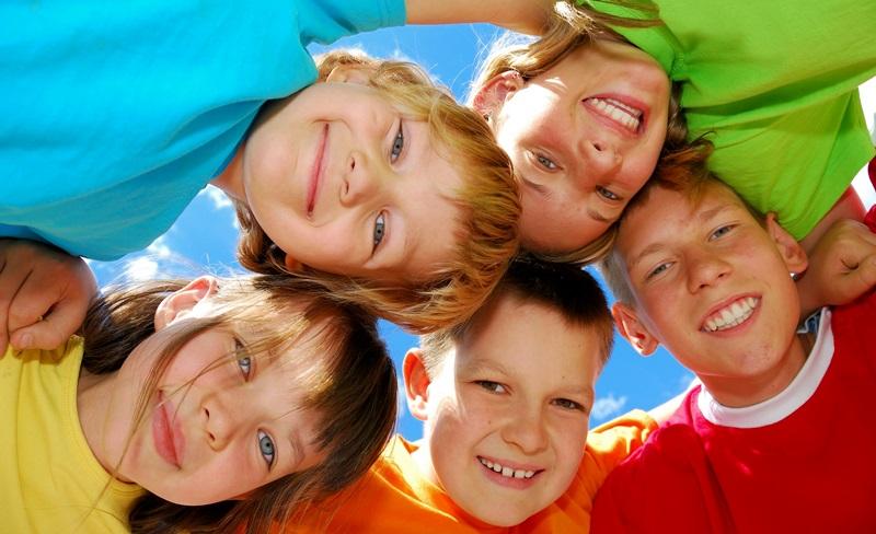 Детските градини и ясли в община Плевен ще работят следващата седмица