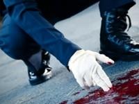 Жена уби 48-годишен мъж в апартамент в центъра на Плевен