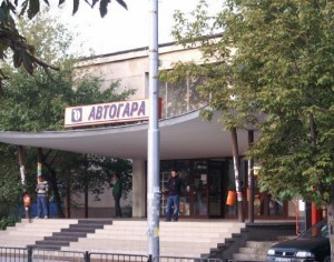Предлагат промени в разписанията на автобусните линии от Плевен до Буковлък, Върбица и Бохот