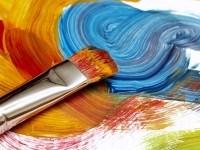3 ноември – Ден на българския художник