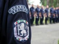 Хванаха апаш, откраднал въздуховоди от читалище в Червен бряг