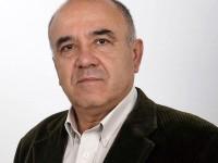 Инж. Данаил Вълов, кмет на община Червен бряг с поздрав за Деня на народните будители