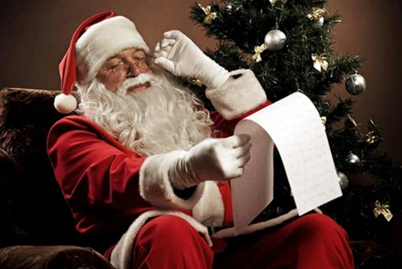 В Кнежа ще зарадват деца в неравностойно положение с подаръци