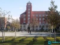 Първи междинни резултати за Общински съвет – Плевен