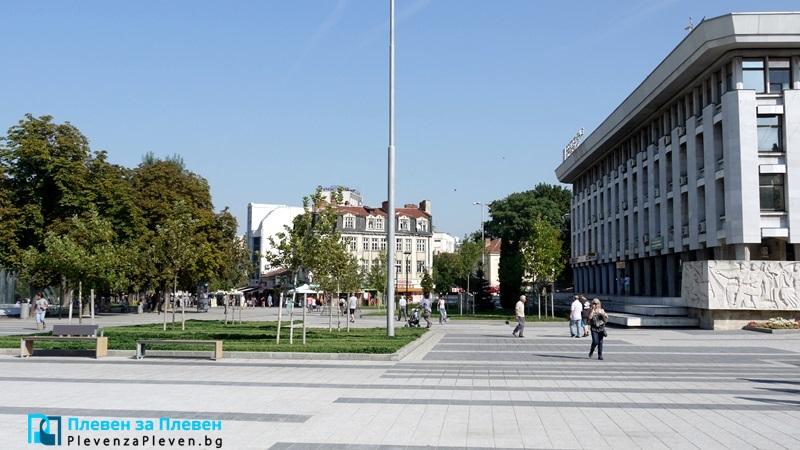 Започна второто за годината проучване сред бизнеса в Плевенско на потребностите от работна сила
