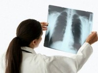 12 ноември – Световен ден за борба с пневмонията