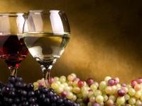 В село Реселец избират най-доброто младо вино