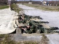 Днес изпращат от Плевен 36-тия контингент на Българската армия за Афганистан