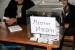 Местни избори 2019: ЦИК разяснява как се гласува в изборното помещение