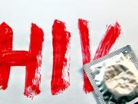 Плевен се включва в лятната АнтиСПИН кампания