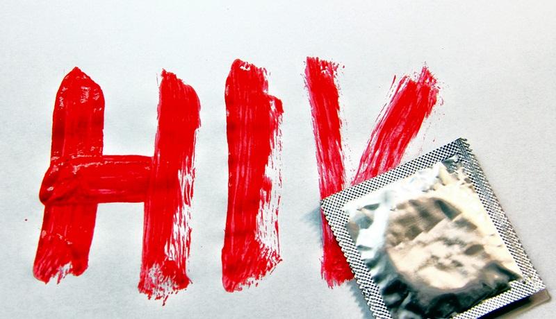 Само 8 са се тествали за СПИН в кабинета на РЗИ-Плевен