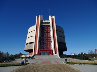 На днешната дата преди 41 години: Открита е плевенската Панорама