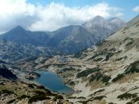 11 декември – Световен ден на планините