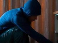 Дръзка взломна кражба в Белене, задържаха двама от дунавския град