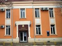 Ремонтират и реконструират пътища в община Долни Дъбник по проект