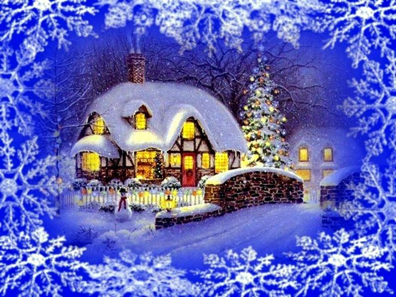 Коледен концерт-спектакъл и благотворителен бал организират в Кнежа днес
