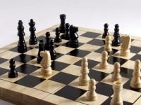 """Състезателка на """"Спартак Плевен XXI"""" е четвърта на Балканското онлайн първенство по шахмат"""
