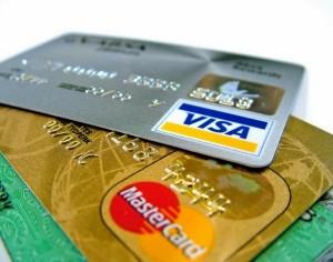 В Плевен осъдиха жена, теглила неправомерно пари от чужда банкова карта