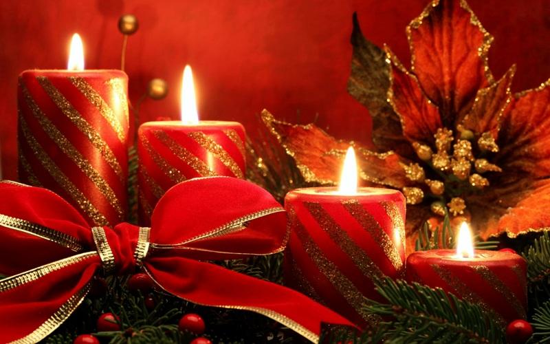 """Концерт """"Коледна приказка"""" ще зарадва жителите на Кнежа тази вечер"""