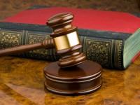Съдят шофьор, предизвикал пиян две поредни катастрофи в Плевен