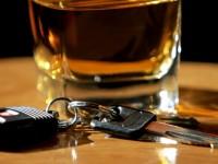 Двама пияни шофьори от Плевен хвана Полицията за ден