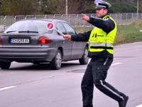 Катастрофа затруднява движението между Обнова и Българене