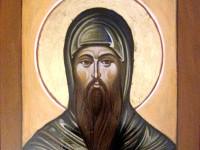 Църквата почита днес паметта на Св. Наум Охридски, имен ден празнуват Бисер и Бисера